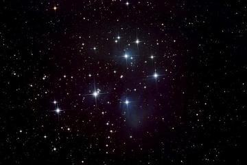 Evren Düşünüldüğünden 30 Kat Daha Fazla Tükeniyor
