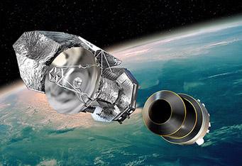 Herschel Uzay Gözlemevi