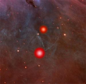 2MASS J05352184-0546085