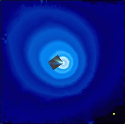 Hidrojen Zarfı
