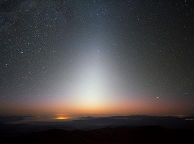 zodiacal  light2