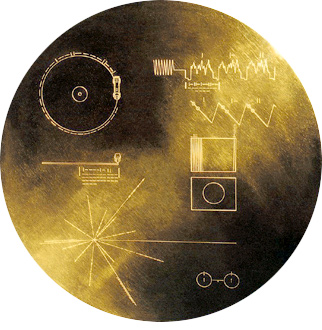 golden_record_cover_sm