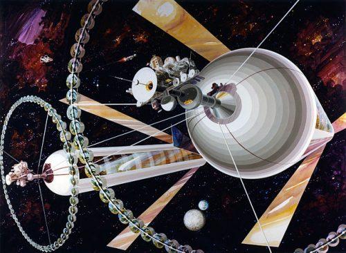 640px-spacecolony1