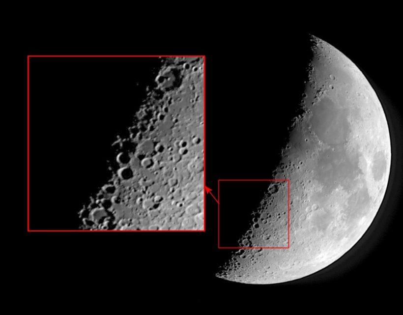 luna_20161206h17-40lt_lunar-x_insetcrop