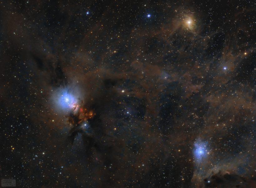 NGC1333v13v12fenyes