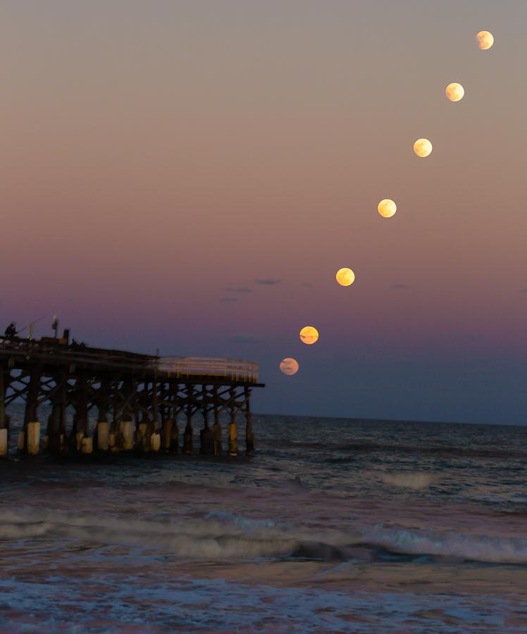BillJelenLunarEclipse10Stack-1