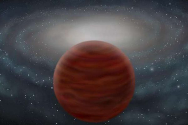 1-astronomersi