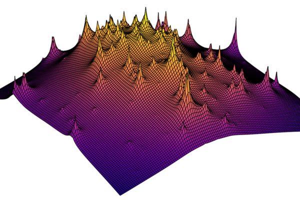Dark-matter-map-3_16x9