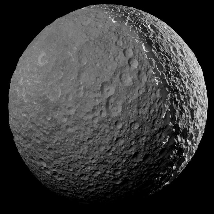 MimasPIA17213