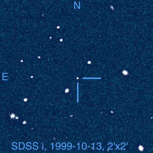 image_4731_2e-SDSS-J0104-1535