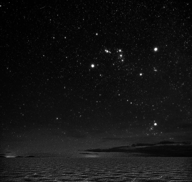 OrionUyuniSaltFlatYeZiyi1024