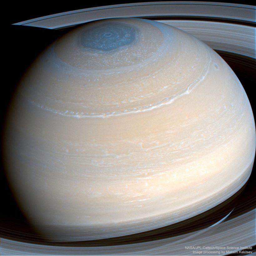 SaturnIR_CassiniKakitsev_1024