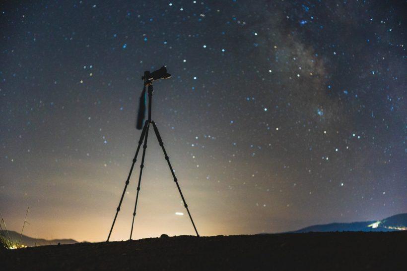 beginner-astrophotography-kit-tripod