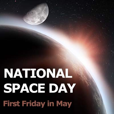 1430501482national-space-day-promotional-products
