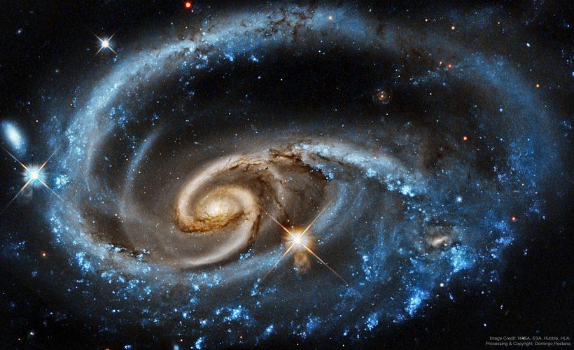 Arp273Main_HubblePestana_3079