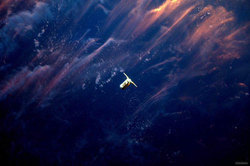 CygnusApproach_ISS_4940