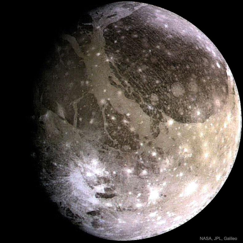 Ganymede_Galileo_790