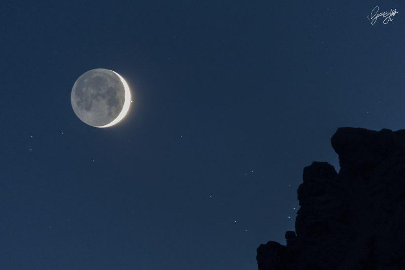Moonaldebaran1-giorgiahofer