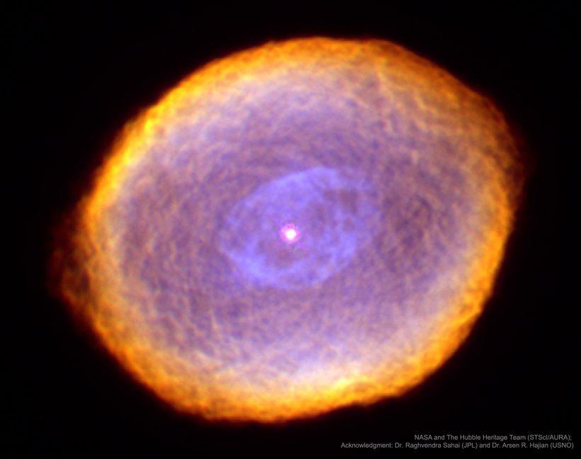 Spirograph_Hubble_2119