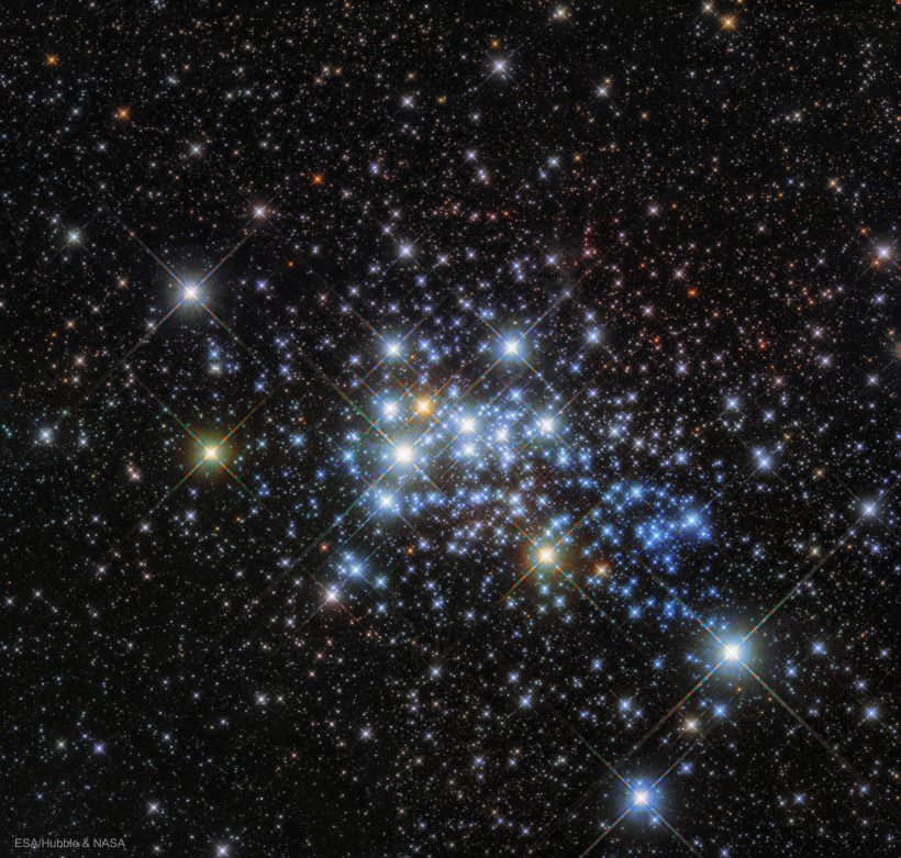Westerlund1_hubble_2748