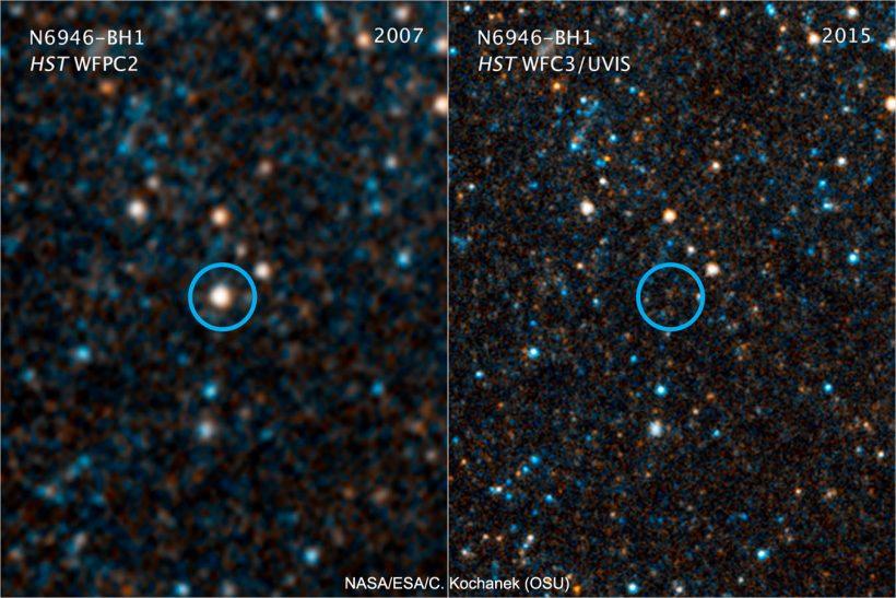 StarGone_Hubble_1350