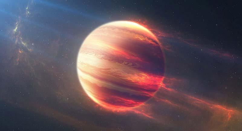türk-bilim-insanları-gezegen-keşfetti